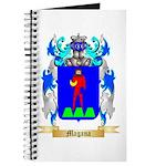 Magana Journal