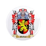 Maffone Button