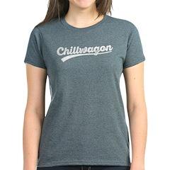 Chillwagon Women's T-Shirt