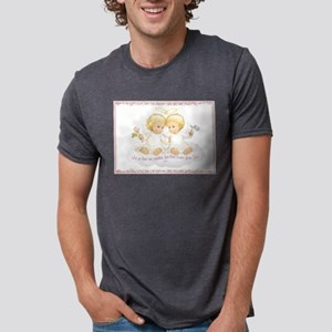 Let us love one another T-Shirt