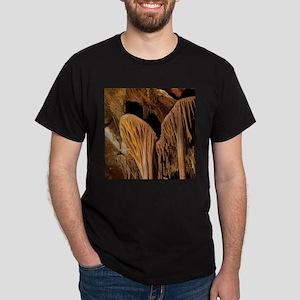 Lehman Cave T-Shirt