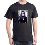 Luna PHz Dark T-Shirt