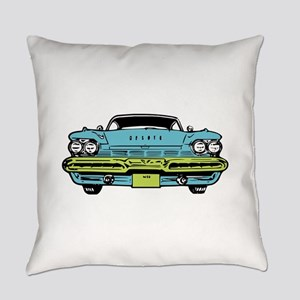 American Classic Everyday Pillow