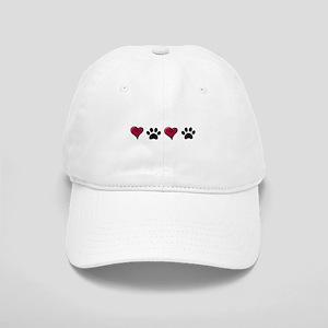 Love Pets Cap