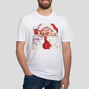 Santa20151106 T-Shirt