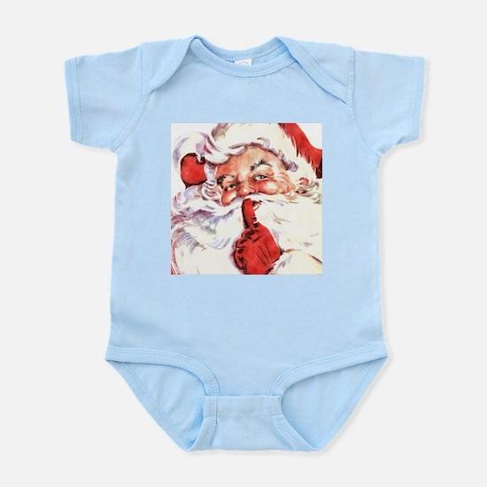 Santa20151106 Body Suit