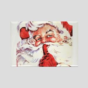 Santa20151106 Magnets