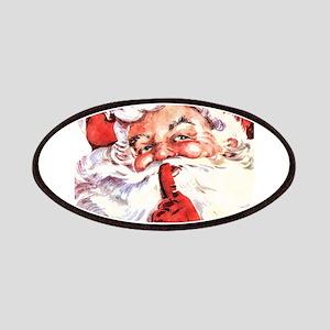 Santa20151106 Patch