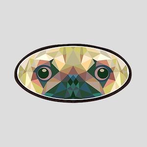 Pug Patch