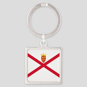 Jersey Keychains