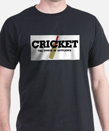 Cute England cricket T-Shirt