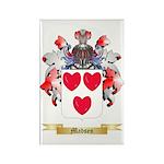 Madsen Rectangle Magnet (10 pack)