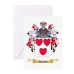 Madsen Greeting Cards (Pk of 20)