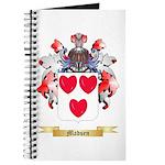 Madsen Journal