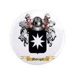 Madrigal Button