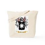 Madrigal Tote Bag