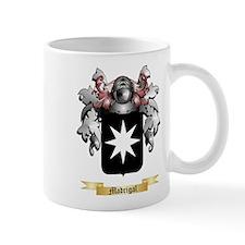 Madrigal Mug