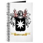 Madrigal Journal