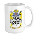 Madison Large Mug