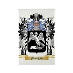 Madigan Rectangle Magnet (100 pack)
