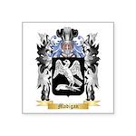 Madigan Square Sticker 3