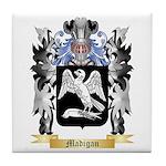 Madigan Tile Coaster