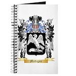 Madigan Journal