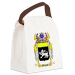 Madgett Canvas Lunch Bag