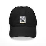 Maden Black Cap
