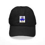 Madei Black Cap