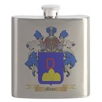 Madei Flask