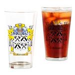 Maddison Drinking Glass