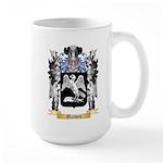 Madden Large Mug