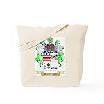 MacWiggin Tote Bag
