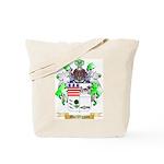 MacWiggan Tote Bag