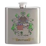 MacWiggan Flask