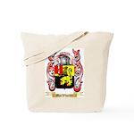 MacWhorter Tote Bag