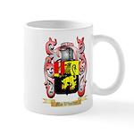MacWhorter Mug