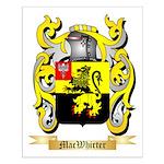 MacWhirter Small Poster