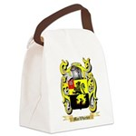 MacWhirter Canvas Lunch Bag