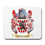 MacWatters Mousepad