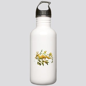 Leafy Sea Dragon Stainless Water Bottle 1.0L