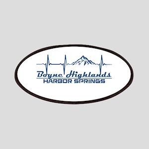 Boyne Highlands Resort - Harbor Springs - Patch