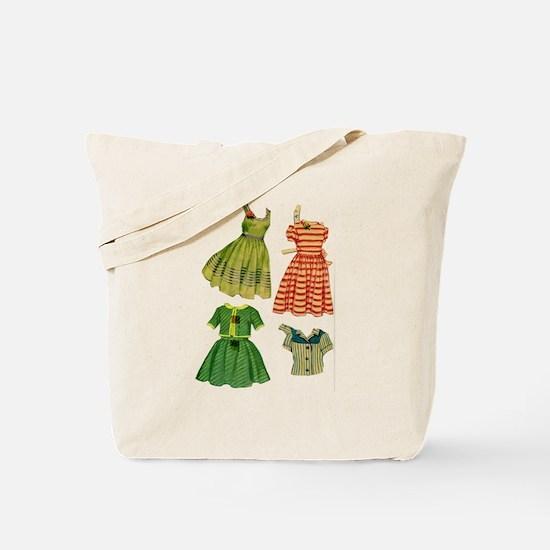 Cute Fashion design Tote Bag