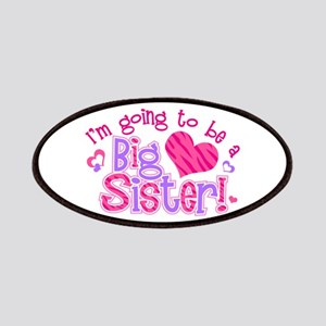 Imgoingtobeabigsisternew Patch