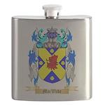 MacWade Flask