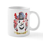 MacVicker Mug
