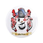 MacVicar Button
