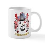 MacVicar Mug