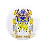 MacVeigh Button